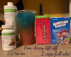 Herbalife Shake Flavors, Herbalife Meal Plan, Herbalife Recipes, Herbalife Nutrition, Nutrition Club, Nutrition Drinks, Herbal Detox, Herbal Teas, Herbal Life Shakes