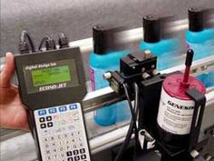 coding and marking system is most important to all of the businesses