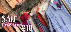 SLASHED SALE #sale #slashed #nefollowers #newcastle #boutique #style #trend #summer #holiday Newcastle, Sale Items, Boutique, Style, Swag, Boutiques, Outfits