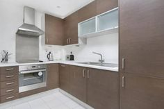 Check out this awesome listing on Airbnb: AMAZING & CENTRAL  2 BEDROOMS APART - Apartments for Rent in London