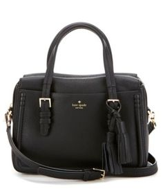 Shop for kate spade new york Orchard Street Collection Elowen Satchel at Dillards.com. Visit Dillards.com to find clothing, accessories, shoes, cosmetics & more. The Style of Your Life.
