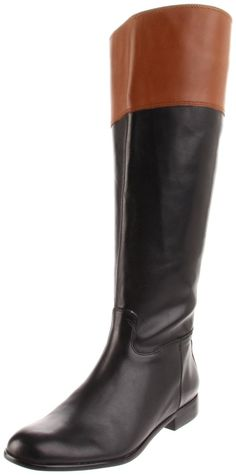 Please appear in my closet free of charge just in time for the fall .... Thanks.     Corso Como Women's Richmond Knee-High Boot - designer shoes, handbags, jewelry, watches, and fashion accessories | endless.com