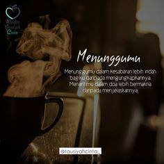 Marriage Advice On Communication Jodoh Quotes, Best Quotes, Love Quotes, Live Love Life, Islamic Quotes Wallpaper, Universe Quotes, Prayer Verses, Self Reminder, Quotes Indonesia