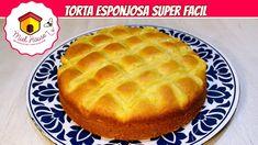Pan Dulce, Sin Gluten, Custard, Bakery, Food And Drink, Chocolate, Sweet, Desserts, Recipes