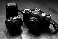 Trough my lens