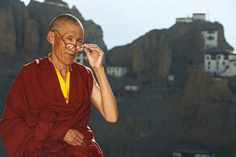 Longevity Tips from Tibet: 4 Ways to Live Longer and Healthier - AlternativZ
