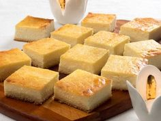 焼くまで5分!200円以下でできるクリチなしの絶品チーズケーキ - LOCARI(ロカリ)