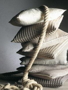 AXIS #tridemensional #3D NEPAL #silk #seda