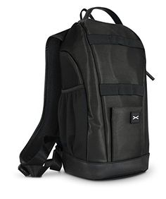 Introducing BJX DIGITAL SLR MINI BACKPACK by BJX  BLACK. Great Product and follow us to get more updates!