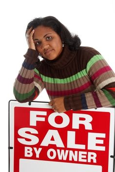 Why Real Estate For Sale By Owner's Usually Fail http://www.maxrealestateexposure.com/real-estate-for-sale-by-owners-usually-fail/