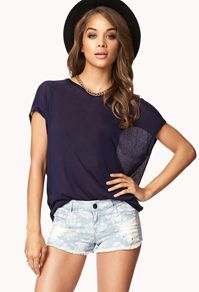 New arrivals | womens jeans, trousers, pants, shorts and skirt | shop online | Forever 21
