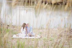 morning maternity/pregnancy session - tanya zaleski - montreal's south shore family photographer