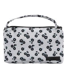 8789abe0d69e The JuJuBe Be Quick is perfect to organize the inside of your favorite bags.  You
