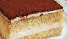 Tiramisu keto – Rețete LCHF Lchf, Vanilla Cake, Tiramisu, Low Carb, Mai, Ethnic Recipes, Desserts, Food, Tailgate Desserts