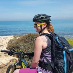 Sicilia, Laura Bicycle Helmet, Around The Worlds, Travel Destinations, Cycling Helmet
