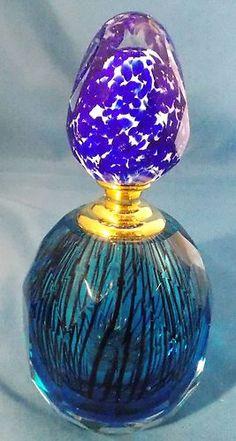 Murano Perfume - wow - http://cgi.ebay.com/ws/eBayISAPI.dll?ViewItem=111005742348=STRK:MESE:IT