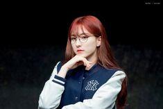 Yuehua Entertainment, Starship Entertainment, South Korean Girls, Korean Girl Groups, Xuan Yi, Cheng Xiao, Kpop, Cosmic Girls, Korean Celebrities