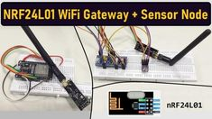 Counter Counter, Iot Projects, Mesh Networking, Wifi Connect, Blue Pill, Pcb Board, Development Board, Api Key, Arduino