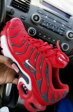 sports shoes d9606 6e1de Pinterest NissaDaDon Style Sportif, Chaussures Femme, Chaussures Adidas,  Belle Chaussure,