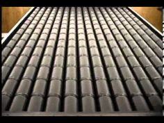 Turning soda cans into solar heating panels  http://www.minds.com/blog/view/73125/turning-soda-cans-into-solar-heating-panels