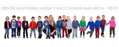 schoolfotografie nieuwe stijl - Google zoeken