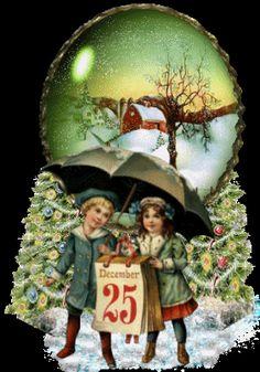 Kerstafbeeldingen.nl   Plaatjes - Kerstmis plaatjes