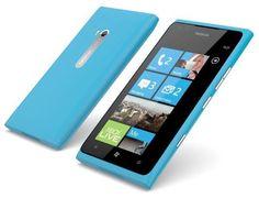 Windows Phone 7.8 para el próximo 31 de enero  http://www.genbeta.com/p/73964