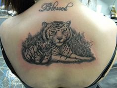 Google Image Result for http://slodive.com/wp-content/uploads/2012/07/tiger-tattoo-designs/blessed.jpg