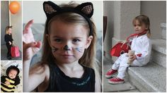 Kids Costume Ideas Pictures, Photos, and Images for Facebook, Tumblr, Pinterest, and Twitter