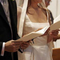 Le #fiere degli #sposi #2016 - Matrimonio.it: la guida alle #nozze