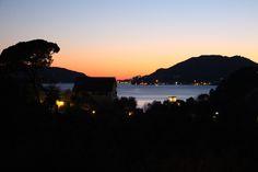 #cinqueterreapartments #lerici # Portovenere #cinqueterre #Italy
