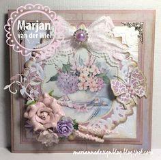 Marianne+Design+Blog:+Mattie's+Wild+Flowers