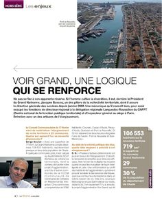 Book de Christophe Terral - 112808038537631176060 - Picasa Albums Web