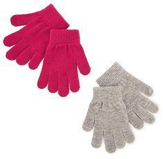 2 Pack Magic Gloves (Older Girls)