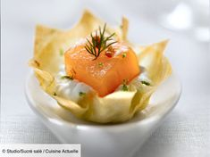 undefined Entrees, Buffet, Toast, Appetizers, Food And Drink, Breakfast, Saint Jacques, Pain Surprise, Carpaccio