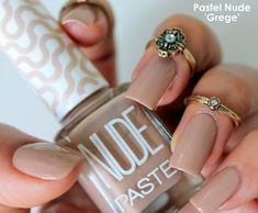Pastel_Nude_Oje2