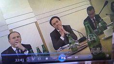 """Nowa taśma ws. afery KNF, którą w poniedziałek złoży do prokuratury Roman Giertych, ma przedstawiać """"plan Zdzisława"""" How To Plan"""