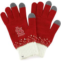 Mike walden dating coach texting gloves