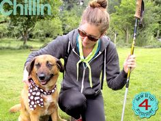 Cooling Neck Wraps for Adults, Kids & Pets   Sew4Home