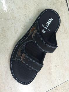 Cool 2.0, Sneakers Basses Homme, Noir (1001Black), 43 EUEcco