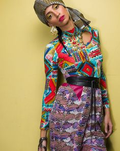 Model @sammiequeliz  THE DAPPERAFRIKA EXPERIENCE  Fashion & Beauty  Editorial Direction Wardrobe Styling  Producer @dapperafrika  Email for rates : dapperafrikamedia@gmail.com  #TeamDapperAfrika  #dapperafrika #aries #soultrainawards #nycphotographer  #nycstyle  #fashion  #photoshoot  #models #nyfw #editorial  #nyc  #wardrobe  #glam #instabeauty  #losangeles  #londonfashion #fashionbombdaily  #keepachildalive #voguemagazine #meditation #Oprah #timeless #highfashion  #newyorkstateofmind…