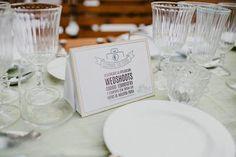 Una boda perfecta