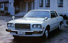 Mazda, Automobile, Ford, Vehicles, Rotary, Japan, Google, Collection, Autos