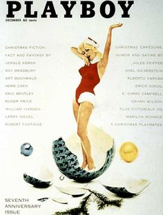 85 Best Vintage Playboy Mag Covers Images Playboy Cover