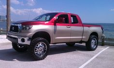 30 best awesome tundras images on pinterest autos toyota trucks crazy sound system bds lift custom paint rockstarr wheels this toyota tundra has it all joe miller did a fantastic job of creating a this truck freerunsca Image collections