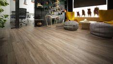 Your floor is the foundation for your future. Republic Flooring, Engineered Hardwood, Hardwood Floors, East Hampton Beach, Floor Design, House Design, Home Republic, Waterproof Flooring, Plank Flooring