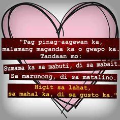 Filipino Quotes, Pinoy Quotes, Tagalog Qoutes, Patama Quotes, Bob Books, Hugot, Dan Brown, Page Turner, Free Resume