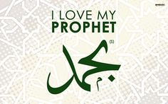 Ini Cara Rasulullah Mendidik Anak | Love Islam