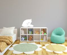 Mom and Baby Fox Snuggle  Small  Vinyl Wall Art Decal for Homes Offices Kids Rooms Nurseries Schools High Schools Colleges Universities Interior Designers Architects Remodelers -- You can find out more details at the link of the image.