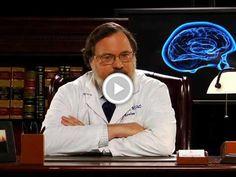 Understanding Febrile Seizures (Health Guru)